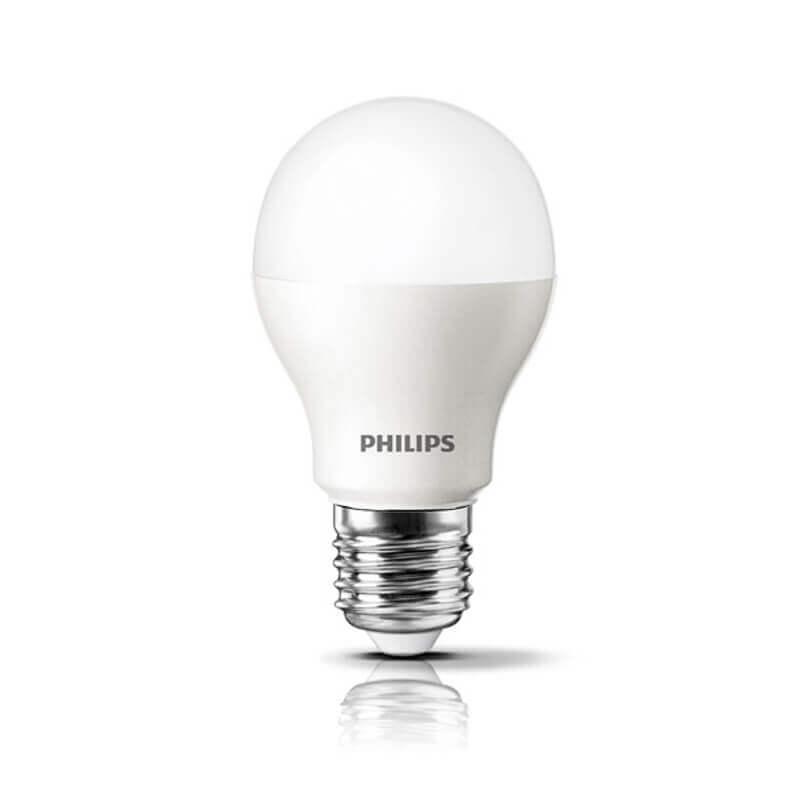 Bulbo Philips