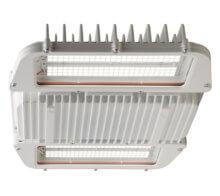 GE-LED-Lighting-Albeo-ABR1-Single-On-White-800x600_tcm403-97865