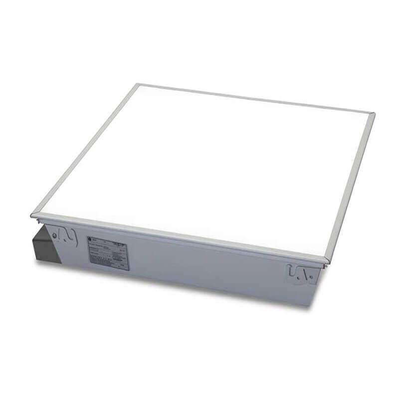 GE-LED-Lighting-BT-2×2-On-855x600_tcm201-95748