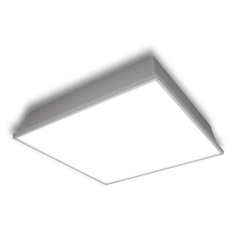GE-Lumination-BT22-LED-White-Down-855x600_tcm201-61681