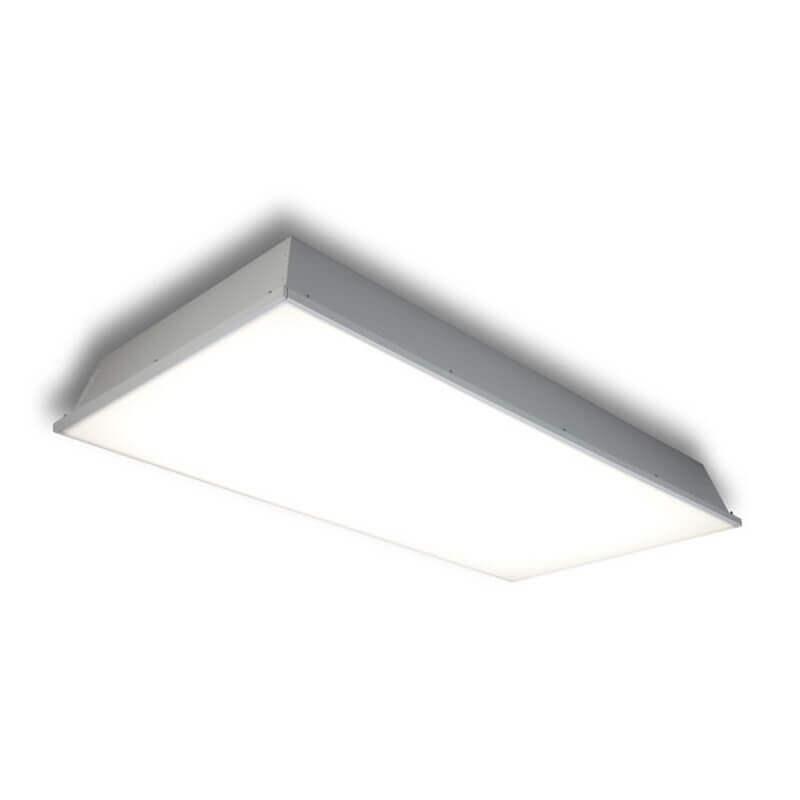 GE-Lumination-BT24-LED-White-Down-800x600_tcm201-61678