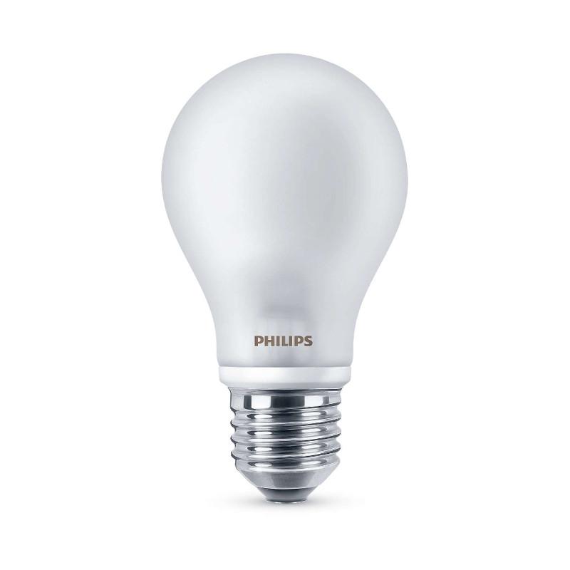 Bulbo Philips 6W