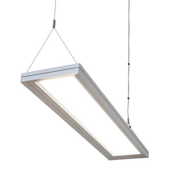 ge-indoor-lighting-lumination-led-luminaire-ep14-series-white-angle2-855x600_tcm201-54825