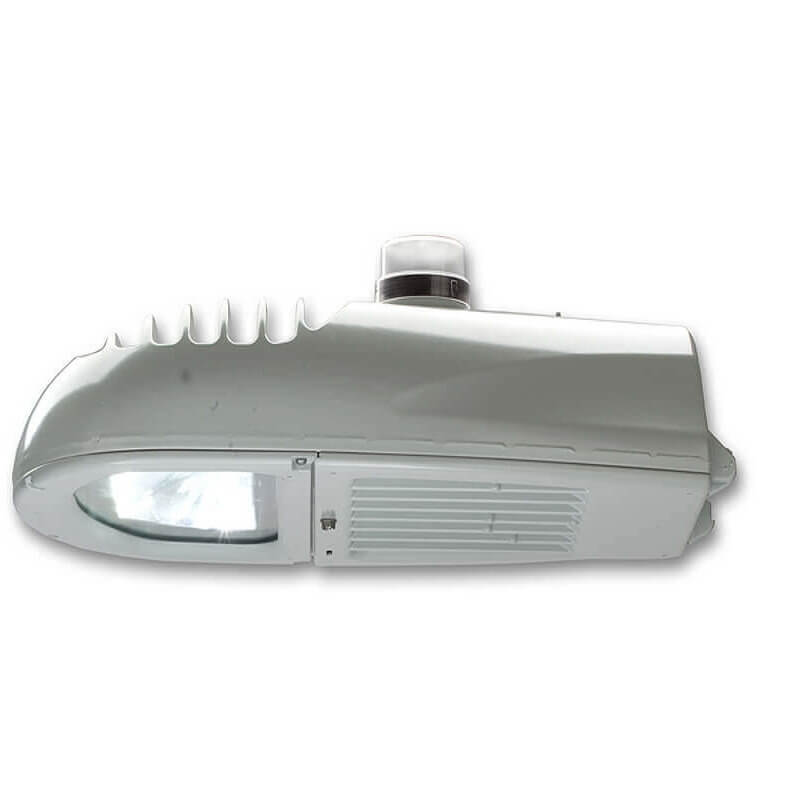 ge-outdoor-roadway-lighting-fixture-ers1-evolve-led-scalable-cobrahead-luminaire-855x600_tcm201-54898