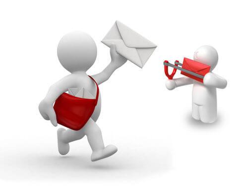 newsletter-envio-masivo-de-emails