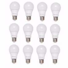 pack-12-lampara-led-verbatim-bulbo